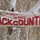 BACKCOUNTRYとスクート