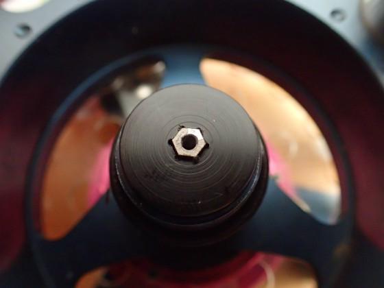 sP3250077