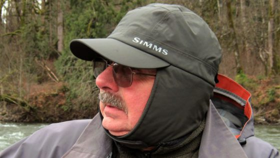 simms-extreme-hat-03